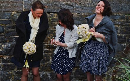 Wedding Fashion Rules For Guests