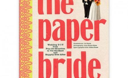 The Paper Bride