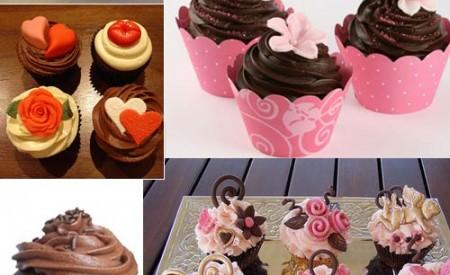 Happy Cupcake Week!