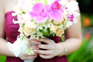 Costa Rica Weddings - Ivory Orchid Events