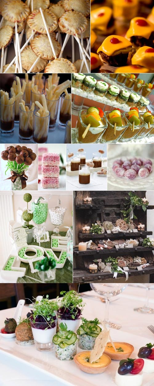 Image Result For Unusual Wedding Favours