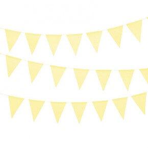 43003-09-w_paper-pennant-banner-yellowa8e5549e1e9da7dfdad62420771bb918