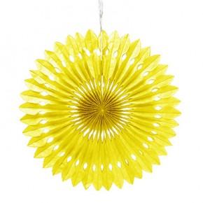 43006-09-w_paper-pinwheel-decor-yellow38b12c69135f6e29f8535c95ad75c19b