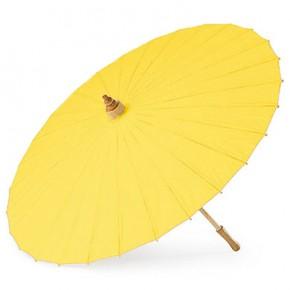 43017-16-w_paper-parasol-yellowa4cf8392a183a56b4b9c20c16cb3cd6e