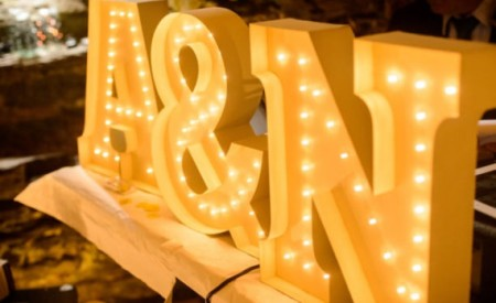 56 Of The Hottest Yellow Wedding Theme Ideas