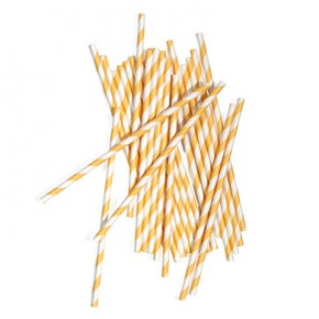 k42701-16-w_goldenrod-yellow-striped-paper-straws91daf86ba9894d9114ecd94694187ed0
