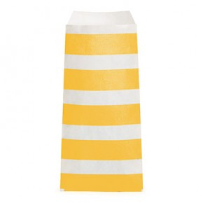 k42790-09-w_yellow-striped-utensil-bagsb2cdc1606cd35c5ab433ac544e9ed10d