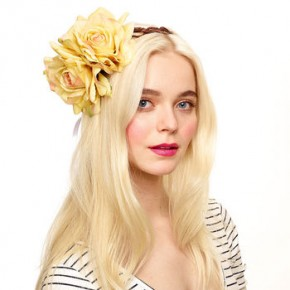 normal_arabella-yellow-rose-crown-fascinator-headband