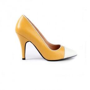 normal_mustard-chartwell-heels