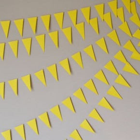 normal_pastel-yellow-mini-paper-bunting