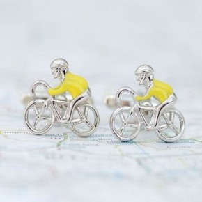 normal_personalised-cyclist-in-winners-yellow-jersey-cufflinks