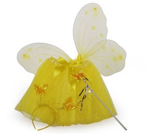 normal_princess-fairy-set-yellow