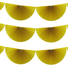 normal_summer-party-yellow-hanging-fan-decoration