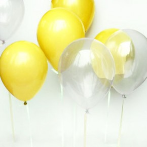 normal_yellow-and-clear-balloon-collection