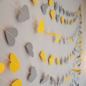 normal_yellow-and-grey-hearts-paper-garland