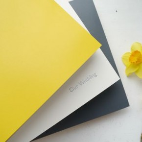 normal_yellow-and-grey-leather-photo-albums