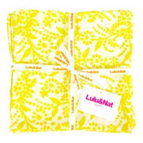 normal_yellow-floral-napkins-set-of-six