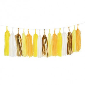 normal_yellow-glitter-tassel-garland-kit