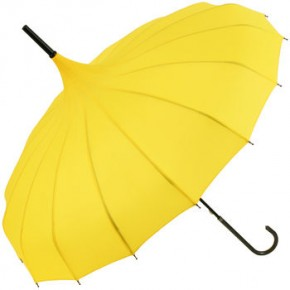normal_yellow-pagoda-style-umbrella