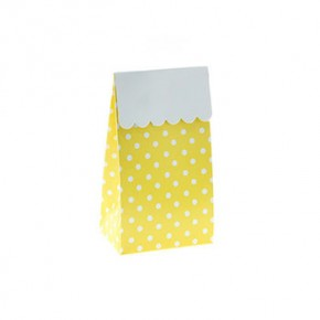 normal_yellow-polka-dot-party-treat-boxes
