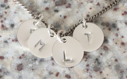 5 Last Minute Mother's Day Jewellery Gifts