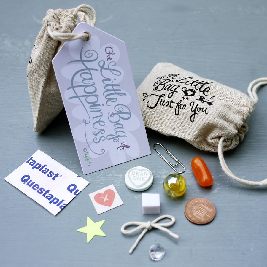 Personalised Wedding Gift Cheap : 37 Unique & Personalised Cheap Wedding Favours Real Wedding
