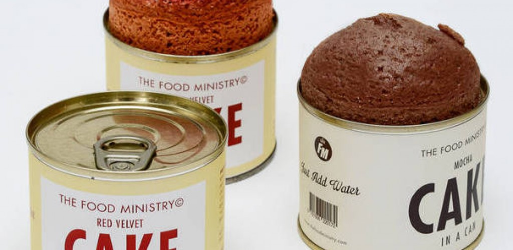 37 Unusual & Personalised Wedding Favour Ideas