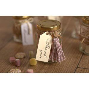 Jar Wedding Favour Bundle