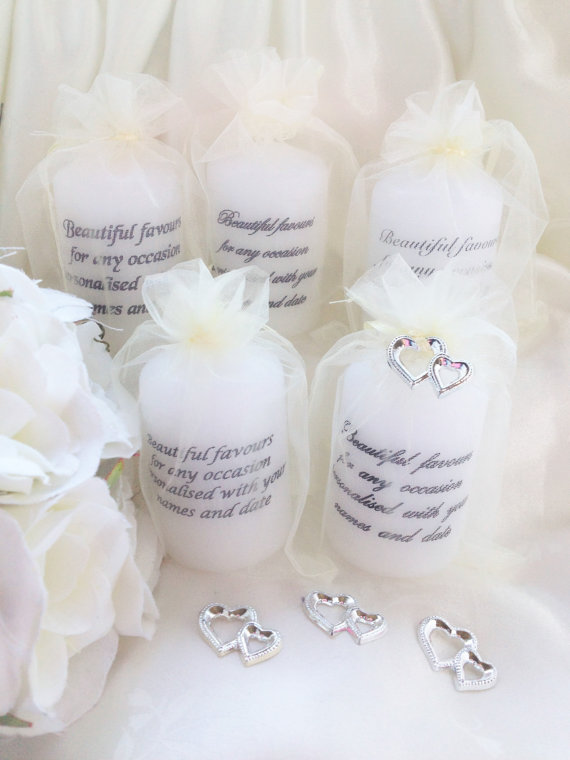 100 Cheap Wedding Favour Ideas For Under 1 Each New For 2020 Real Wedding
