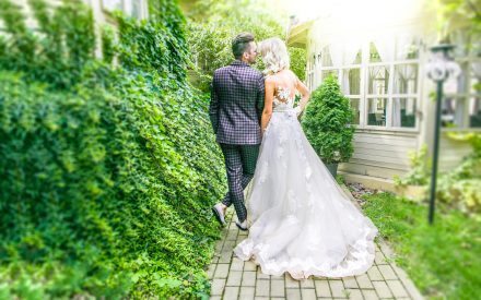 50 Ways To Save Money On Your Wedding: The Ultimate Guide