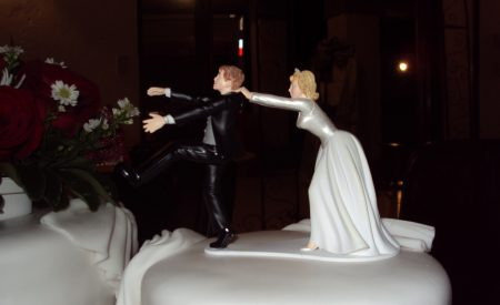 Wedding Nightmares And How To Avoid Them