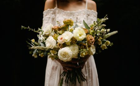 Ideas & Inspiration For Planning The Most Incredible Rustic Wedding