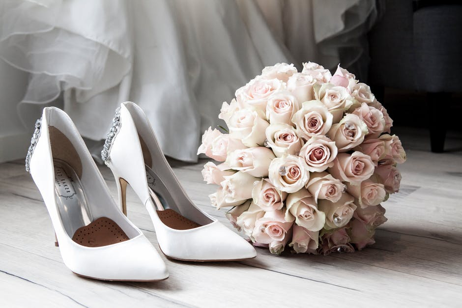 Make Way for These Wedding Budget Must-Haves