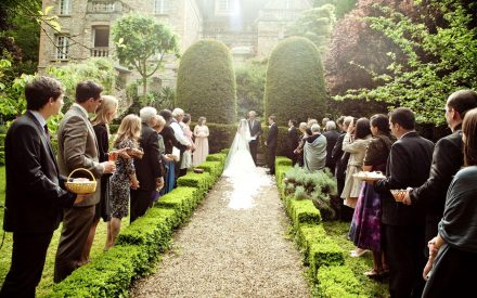 How To Make Your Wedding Guests Remember Your Big Day For Years