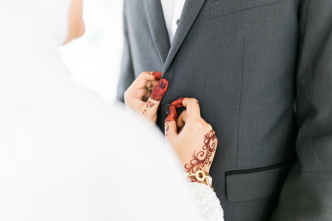 What To Hire For Your Wedding Day
