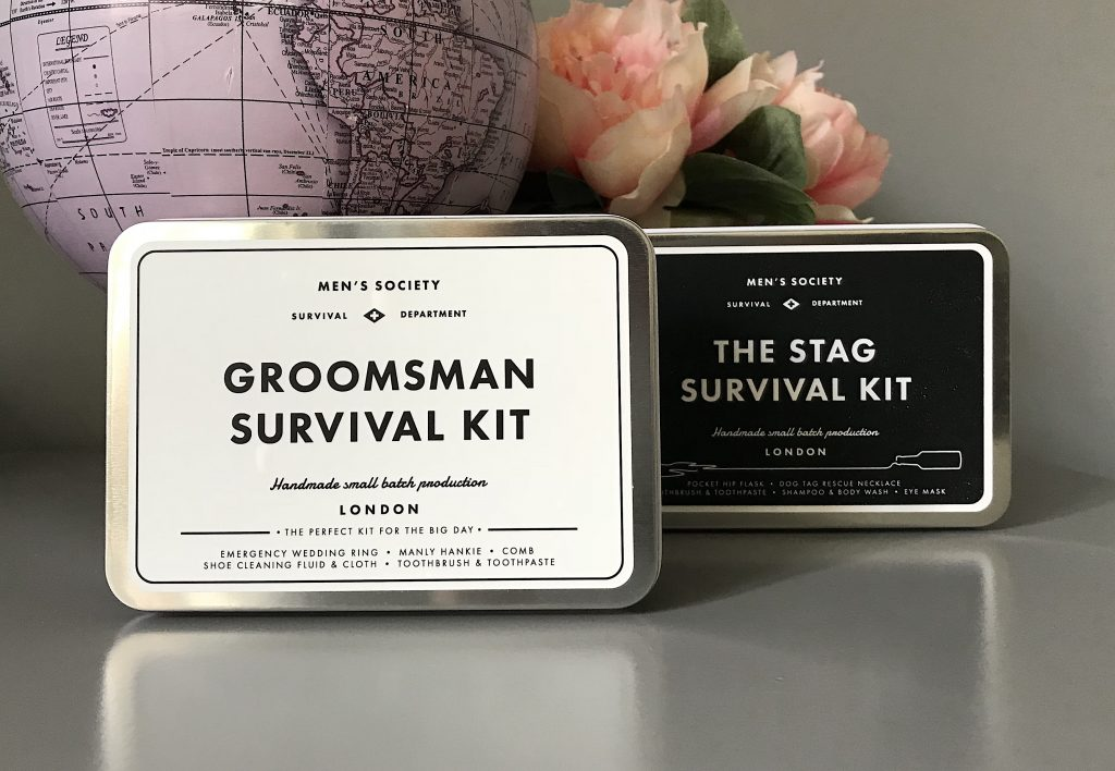Mens Wedding Gifts From Bride